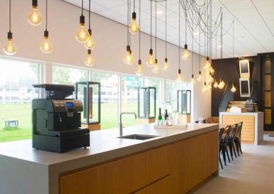 terhorst-showroom-11