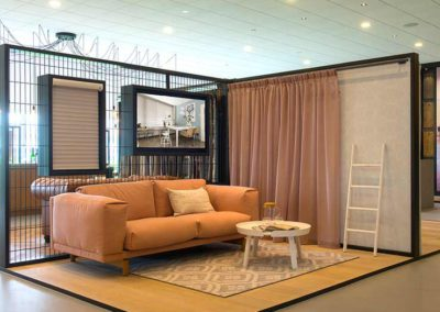 terhorst-showroom-6