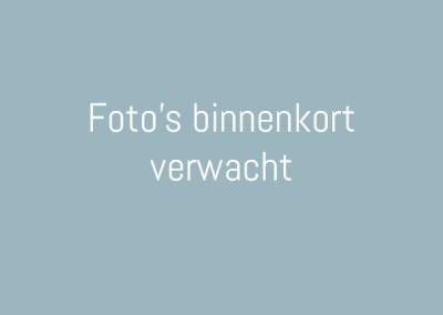 Herenhuis Enschede