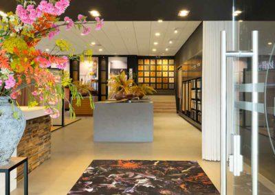 Terhorst-showroom-header1
