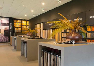 terhorst-showroom-10