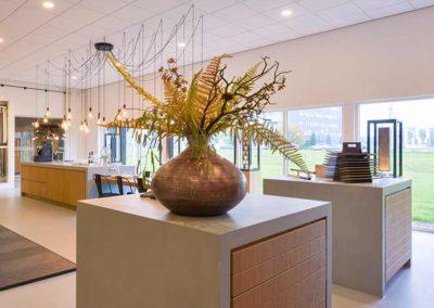 terhorst-showroom-12