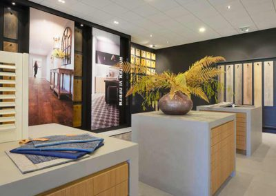 terhorst-showroom-3